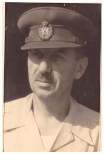 General Miodrag M. Damjanović