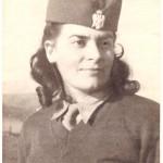Ruža Jovanović-Papić