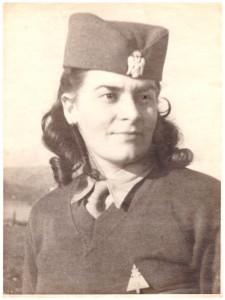 Ruža Jovanović - Papić